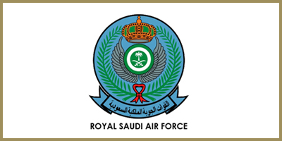 royal saudia air force