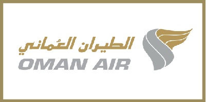 Oman Air Web