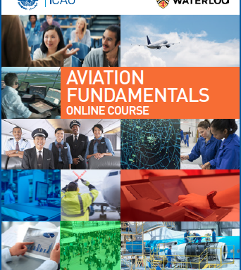 Aviation Fundamentals (AviFun)