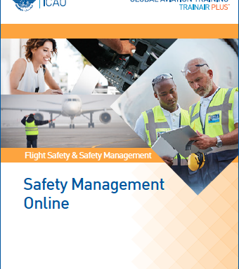 ICAO – Safety Management
